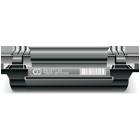 Oryginalny toner do drukarek laserowych.