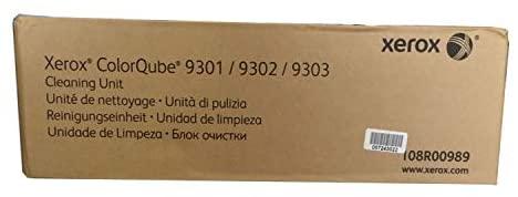 rolka olejowa bęben czyszczący 108r00989 xerox