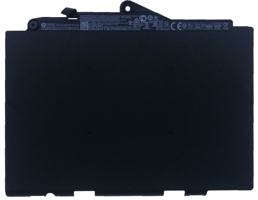 bateria hp 854109-850 do EliteBook 720 G4