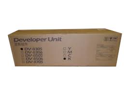 Developer DV-8305K