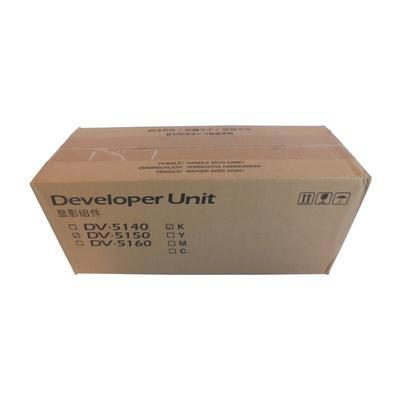 Developer Kyocera DV-5150K